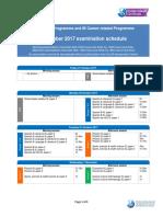 dp-november-2017-examination-schedule-en.pdf