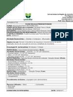 Formulario-04-Plano Aula Treino 2017