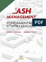 Cash_management.pdf