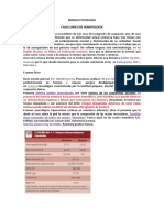 1. Caso Clinico de Hematologia 2017 Para Estudiantes