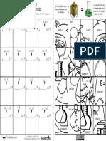 Relación-capacidad-volumen.pdf