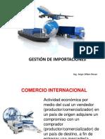 Conociendo Aspectos del Comercio Exterior.pdf