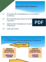Superintendencia de Banca 3.ppt