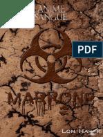 AeS Colori - Marrone