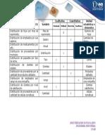 VARIABLE O CARACTERÍSTICA.pdf
