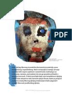 dijete_vrtic_obitelj_62-63.pdf