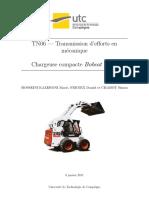 TN06.pdf