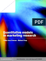 Philip_Hans_Franses,_Richard_Paap_Quantitative_models_in_marketing_research.pdf