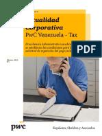 Boletin Actualidad Corporativa No3
