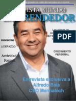 revista_MEmarzo