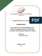 ACTIVIDAD DE INVESTIGACIÓN FORMATIVA I UNIDAD.pdf