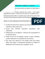 4 Determinantes Def Sarrus Laplace