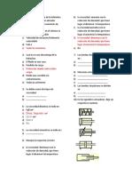EXAMEN DE MENSUAL DE HIDRAULICA 2 SENATI.docx