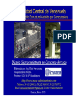 2. DISEÑO SISMORRESISTENTE EN CONCRETO (ACI 318-05).pdf
