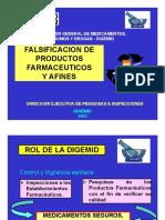 Presentacion_FALSIFICACION