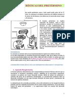 CARACTERISTICAS+DEL+PREMATURO.docx