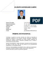 Bayron Gonzalez Hoja de Vida.pdf 2