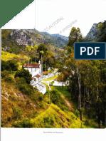 Viagens Do Naturalista Saint-Hilaire Por Toda Província de Minas Gerais