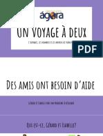 Un Voyage Deux - Part 2 (2)