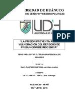 Ejemplo de Tesis prision preventiva 1.docx