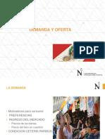 CLASE 03 DEMANDA Y OFERTA.pdf