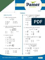 Algebra Sem 14 (1)