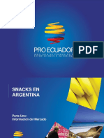 PROEC_PPM2015_SNACKS_ARGENTINA.pdf