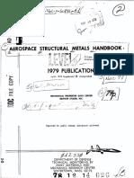 a062553 (1).pdf