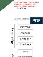 CUADROS LEY 30364.pdf