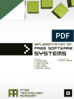 fta-m8-fs_imp.pdf