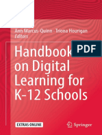 Handbook on Digital Learning for K-12 Schools-Springer International Publishing (2017)