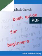Machtelt_Garrels_Bash_Guide_for_Beginners.pdf