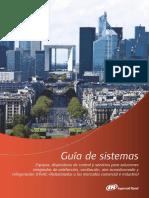 2GuiaSistemas.pdf