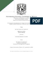 La_teologia_de_la_aritmetica_de_Pseudo-J.pdf