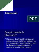 alineacin-120314144622-phpapp01
