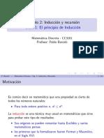 El_principio_de_induccion.pdf