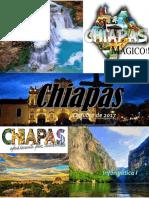 Revista Chiapas
