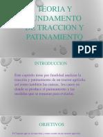Traccion y Patinamiento.pptx