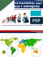 ponencia3y4-copia2-160810143127.pdf