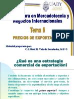 MK10_Materialdeclase6 (1).ppt