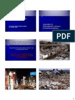 1_PUR_1-questoes.pdf
