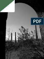 paisaje y patrimonio industrial.pdf