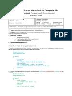 EJERCICIOS SOBRE C++