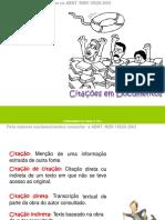Aula - Ftfg - Formatação Citações (1)