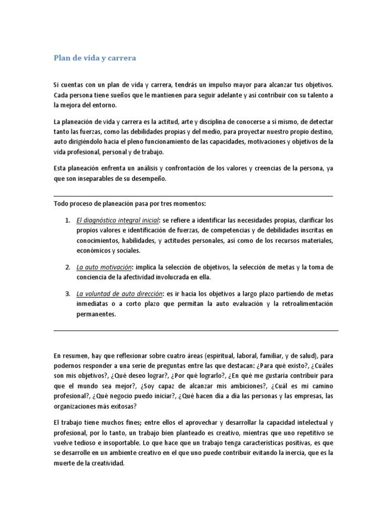 plan_de_vida_1.pdf