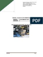CELDAS DE FLOTACION.pdf