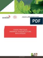 Id Sc 191 Guide Pratique Animaux Aquaculture Biologique 110615