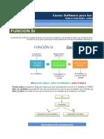 Tema05a_FuncionesLogicas