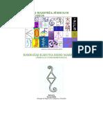 2ceb6d78dfb3d6 yoruba dictionary.pdf