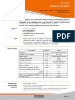 HT_FRAGUA CHEMITA_V2016.pdf